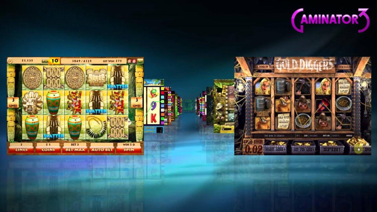 Играть Азартные Игры Игровые Автоматы Вулкан | Игровая Система Gaminator