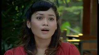 Ftv Drama Indonesia - Cinta Seorang Ayah
