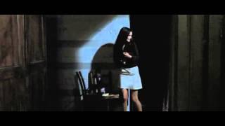 Scary scene from Dario Argento