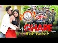 Tor Side Ghare Achhe Tor Lover FULL VIDEO (Jasobant Sagar) Sambalpuri ll RKMedia