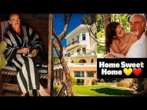 inside-sir-sean-connery's-£34m-french-riviera-home-before-dying!(including-his-ultra-private-bedroom