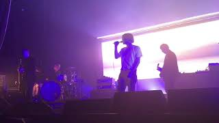 The Charlatans ~ Hey Sunrise At O2 Academy
