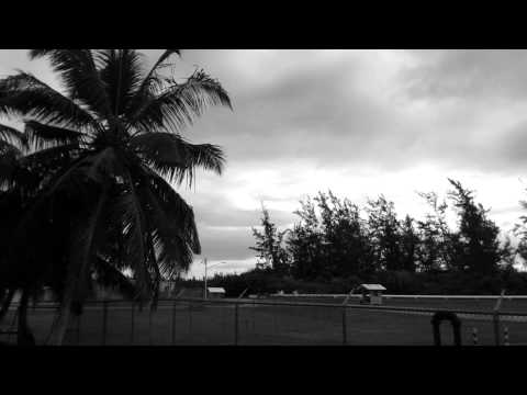 Diego Garcia Shades of Grey