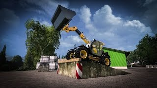 "[""farming"", ""simulator"", ""tractor"", ""fs15"", ""jcb"", ""game"", ""pc""]"