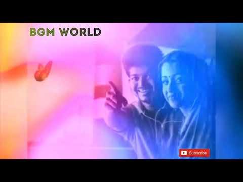 Gilli | love bgm