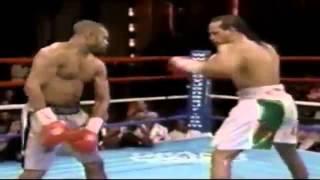 najlepszy-i-naszybszy-bokser-ze-swietnym-refleksem