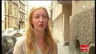 TV Prva - Legally Invisible.flv