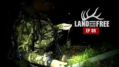 CARBON IN COLORADO - EP 09 - LAND OF THE FREE 2.0