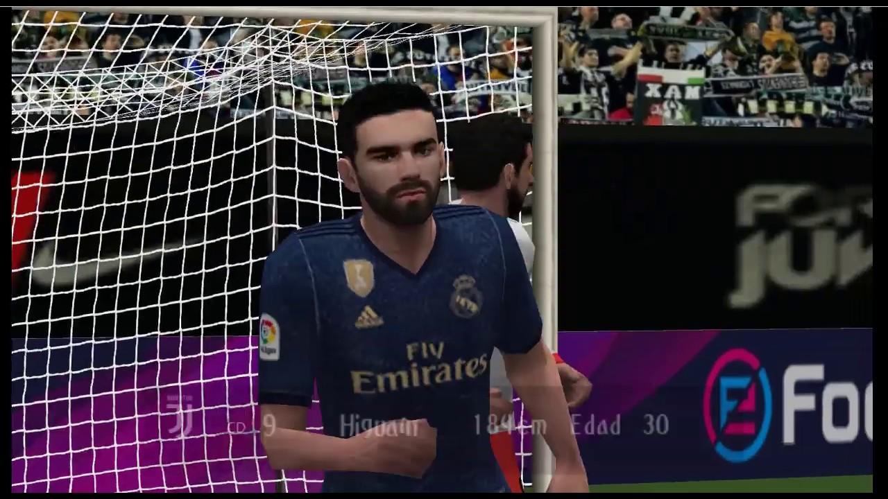 Lobos. edición limitada de Jiménez por Premier League Panini ADRENALYN XL 2019-2020