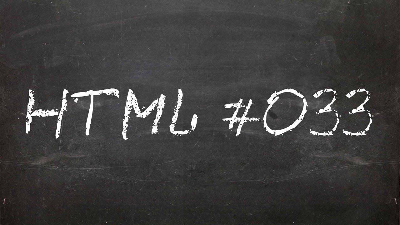 Как изменить цвет текста в документе. Цвет шрифта в HTML: атрибут color.