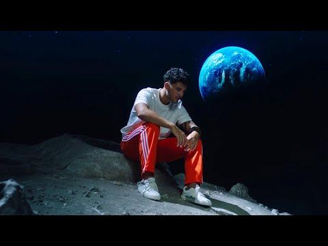 Смотреть клип Mario Fresh - Adu-Mi Soarele