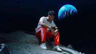 Mario Fresh - Bring Me the Sun | Official Video