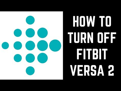 how-to-turn-off-fitbit-versa-2