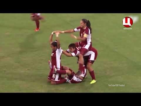 mistotvpoltava: Цікавинки | Курьози в жіночому футболі