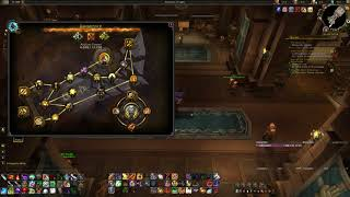 Retribution Paladin PvE Guide 7.3