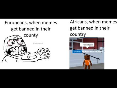 Roblox Memes On Reddit Youtube