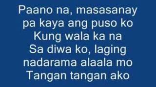KYLA - Tanging Pag-ibig Ko