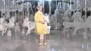 Луи Виттон весна-лето 2012-2013 мода Париж 2   shveyalux.ru(, 2012-03-13T10:37:47.000Z)