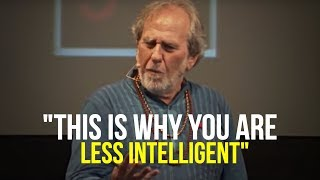 """""""This Is Why You Are Less Intelligent"""" 