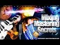 Mixing and Mastering Tutorials | Expert Vocals  - Drums - Kicks - Snare - Rap Vocals - R&B Vocals