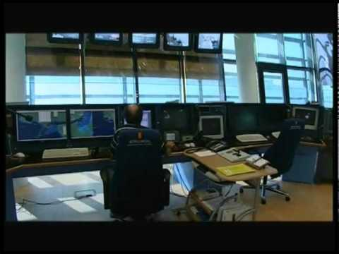 EMSA: Vessel Traffic Monitoring (master)