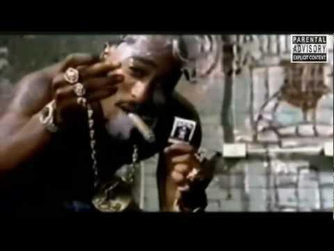 2Pac - Troublesome 96 Subtitulado en Español