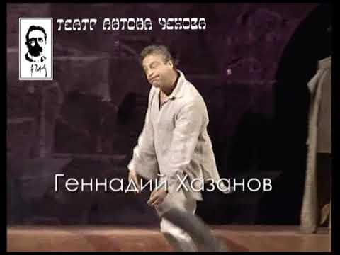 //www.youtube.com/embed/15nDXVhR17c?rel=0
