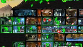 fallout shelter hack apk 1.13.13