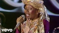 Boney M. - Brown Girl in the Ring (Sopot Festival 1979) (VOD)