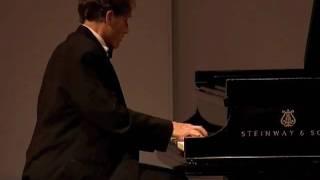 Liszt: Au lac de Wallenstadt, Pastorale, Au bord d