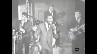 Little Richard - Rip It Up (Don