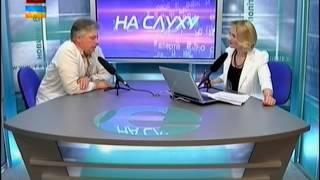 Петро Кралюк про культурну окупацію України