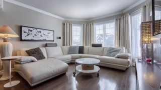 maison  vendre house for sale 6091 rue de l cot terrebonne qc