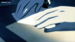 [ Anime M V ] - Forgettable ( Lyrics )