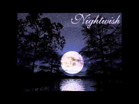 Nightwish - Ever Dream - Orchestral Cover