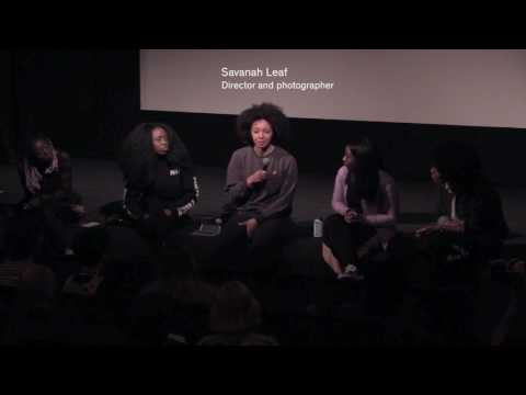 Playback Festival: BORN n BREAD presents Women in Film