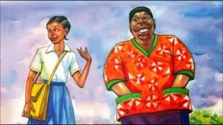 Haba na Haba Ndoa za Mapema