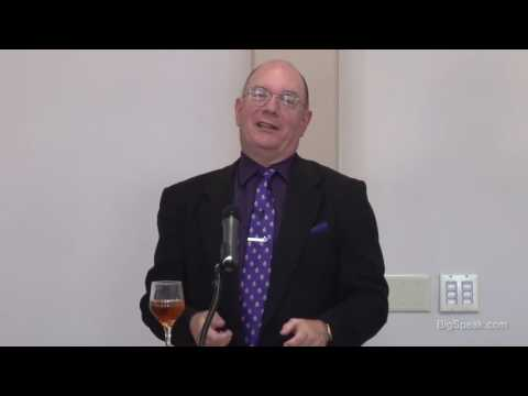 Chris Kuehl - The Investor Group at TheBANK