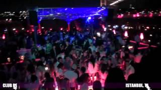 Istanbul Club Reina