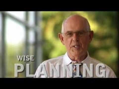 Dr. Dan Plans Santa Barbara