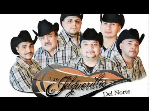 Padrino De Cama Jilguerillos Del Norte Youtube