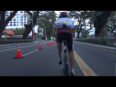 OCBC Malaysia 2013@KL