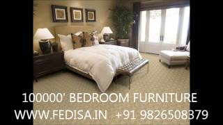 Stools Platform Bedroom Furniture Expensive Bedroom Furniture Italian Bedroom Sets Bedroom Bench Sea