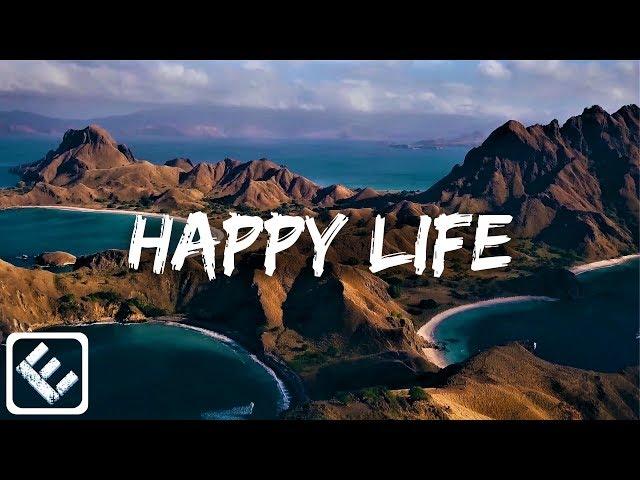 Kygo AviciiHappy Life - Fredji