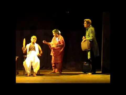 Veedu-Tamil Drama