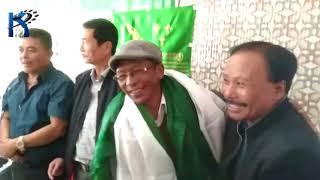 Kalimpong Ktv News 19th July 2019