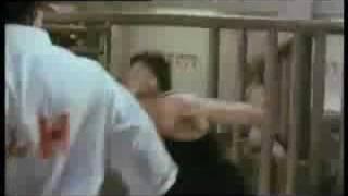 JackieChan - Twinkle Twinkle Lucky Stars - 1985