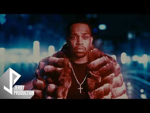 Payroll Giovanni - Boss Shit (Official Video) Shot by @JerryPHD