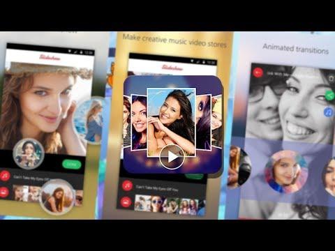 Music Video Maker By Video Note LLC | Video Make App | Video App | Video Editing App