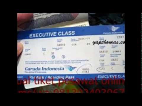081392403067 Tiket Pesawat Jogja Bandung Tiket Pesawat Bandung Malang Tiket Pesawat Semarang Bali